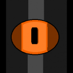 Oponeczek's avatar
