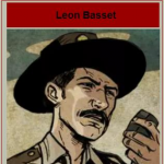 MR.danielsa's avatar