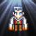 RainingChain's avatar
