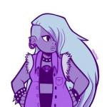 HyaStrongher's avatar