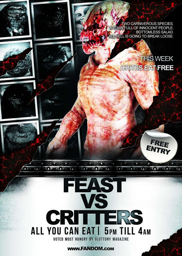 versus-american-feast-critters