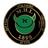 Bruizer2's avatar