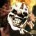 VideoGamerGuy95's avatar