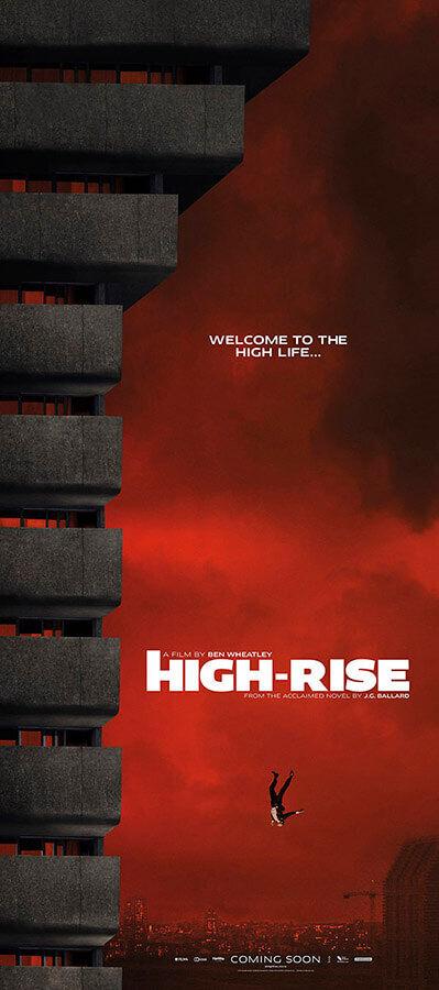 high-rise-wikia
