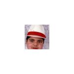Alexribeiro.soares.7's avatar