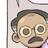 EmbraceEvil's avatar