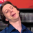 Jer155's avatar