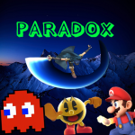 Rocko177's avatar