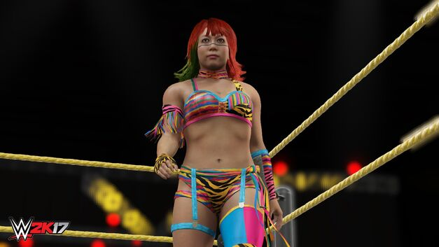 asuka-wwe-2k17-superstar