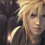 Wesley345Angel's avatar