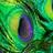 Gam3ah0lic's avatar