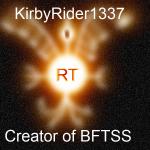 KirbyRider