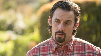 Emotional 'This Is Us' Superbowl Episode Reveals Jack's Fate