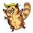 Surteng's avatar