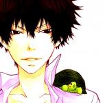 Haru-chan801's avatar