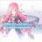 Dysthymaeon's avatar