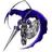 LunarDracofire95's avatar