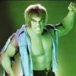 Hulkofdoom's avatar