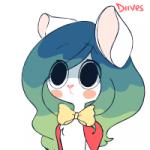 NinaTheGamer2000's avatar