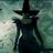 Syafiq Queen's avatar