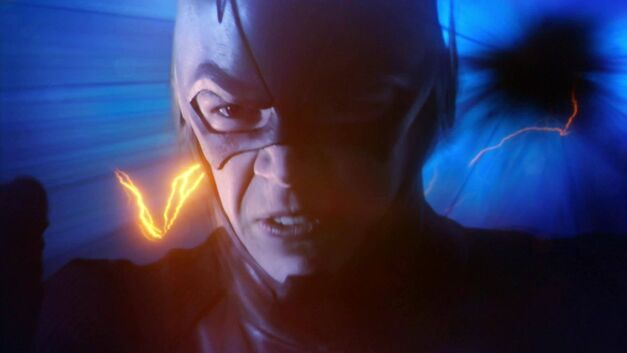 High-Def_Digest_Blu-ray_Review_The_Flash_Season_One_Grant_Gustin_7