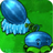 Wintermelon43's avatar