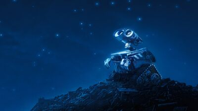 5 Pixar Movies That Don't Need Sequels