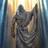 Jhonest001's avatar