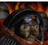 Luke Danger's avatar