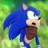 GoldBolt's avatar