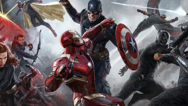 civilwar_art_topiccard