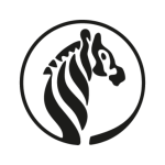 ZebraOnesie