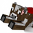 Jonnymoomoomoo's avatar