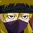 """AmazingPST""""Providence""""'s avatar"""
