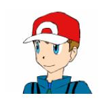 Scutleclaw's avatar