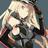 Arata.S's avatar