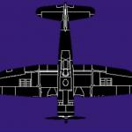 CorsairAce's avatar