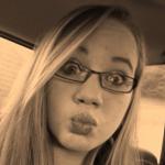KatherinaPetrova44's avatar