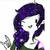 Marceline2014