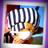 MiniPusa's avatar