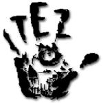 TEZARIUS/Шаблон для задания