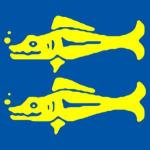 BlueBarracudaMary