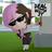 ChishioKunrin's avatar