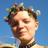 AnEvilHerbivore's avatar