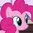 PinkYoshiStyle's avatar