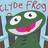 Mrwhocares's avatar