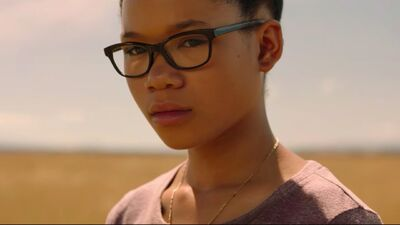 Why 'A Wrinkle in Time' Is Exactly the Movie We Need Right Now