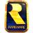 Papermaker's avatar