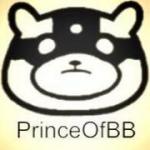 ~UltimatePrinceofBB~'s avatar