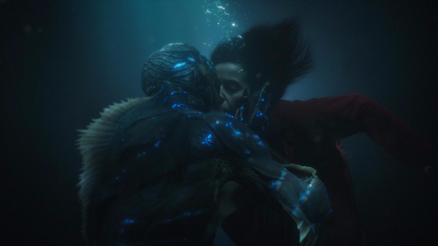 shape of water feature 3